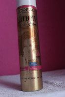 L'Oréal Elnett Extra StrongHold Hairspray uploaded by Saba A.