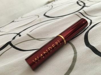Photo of Wander Beauty Lipstick Duo uploaded by Alexandra N.