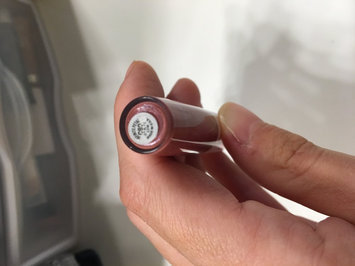 Maybelline SuperStay 16 Hour Lip Color uploaded by Tatum D.