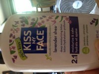 Kiss My Face Moisture Liquid Hand Soap uploaded by Christen H.