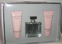 Ralph Lauren Romance Women Eau de Parfum Spray uploaded by Tracy E.