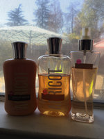 Bath & Body Works® Signature Collection Vanillas Apricot Fragrance Mist uploaded by Carrie T.