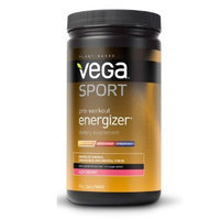 Vega™ Sport Acai Berry Powder Dietary Supplement 0.6 oz. Pack uploaded by Jessica N.