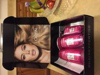 L'Oréal Paris Hair Expertise Nutrigloss Luminizer uploaded by Alina M.