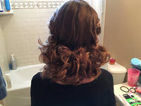 Conair Bobby Pins Brown - 60 CT uploaded by Rachel D.