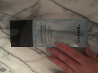 CHANEL Lotion Confort Silky Soothing Toner Comfort + Anti-Pollution Alcohol-Free uploaded by daphne l.