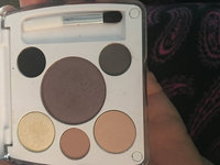 em michelle phan The Life Palette [] uploaded by Amber C.