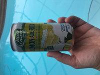 Bud Light Lime® Lemon-Ade-Rita 12-8 fl. oz. Cans uploaded by Dana C.