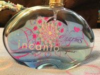 Incanto Charms By Salvatore Ferragamo For Women eau-de-toilette Spray, 3.40 Ounce uploaded by Larisa W.
