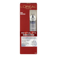 L'Oréal® Paris RevitaLift® Volume Filler Eye Treatment 0.5 fl. oz. Box uploaded by Lebny P.