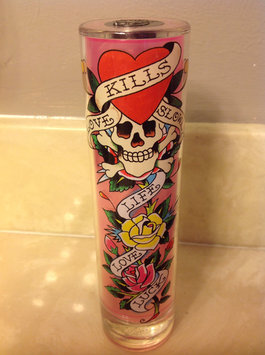 Photo of Ed Hardy Eau De Parfum Spray for Women uploaded by Victoria S.