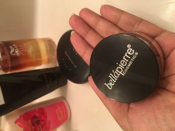 Photo of Bellapierre Cosmetics Mineral Blush uploaded by Paridhi M.