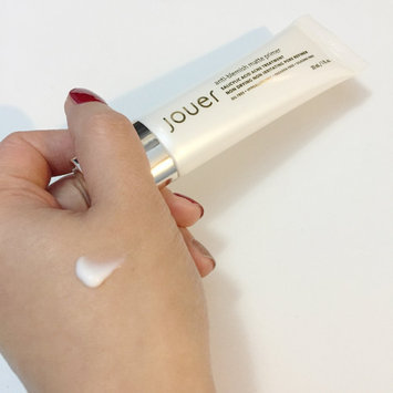 Jouer jouer Anti-Blemish Matte Primer, 1 oz uploaded by Heather L.