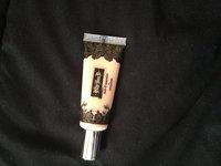 Kat Von D Lock-it Concealer uploaded by Samantha K.