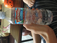 Arrowhead Mountain Spring Water uploaded by Angela A.