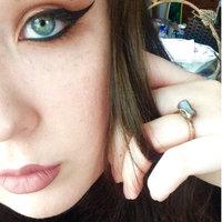 Milani Infinite  Liquid Eye Liner uploaded by Liz R.
