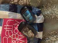 Bath & Body Works® PocketBac PURE PARADISE Anti-Bacterial Hand Gel uploaded by Amy V.