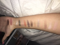 NYX Cosmetics Butt Naked - Underneath It All uploaded by Alexa M.