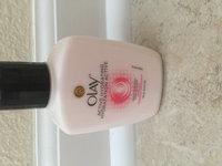 Olay Active Hydrating Beauty Fluid uploaded by jenna V.