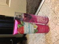 Bath & Body Works Shower Gel Bourbon Strawberry & Vanilla uploaded by katelen b.