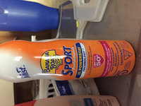 Banana Boat® Sport Performance® Clear UltraMist® Broad Spectrum SPF 50 8 fl. oz. Can uploaded by leah R.