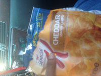 Special K® Kellogg Cheddar Cracker Chips uploaded by Latanya C.