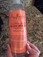 SheaMoisture Coconut & Hibiscus 2-in-1 Foaming Milk & Body Wash uploaded by Tiffany N.