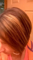 Vidal Sassoon Pro Series Hair Color uploaded by Melissa S.