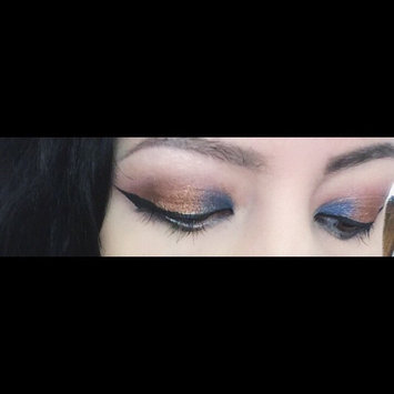 Photo of Kat Von D Serpentina Eyeshadow Palette uploaded by Savannah S.
