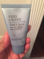 Estée Lauder Take It Away Total Makeup Remover  uploaded by Olinda P.