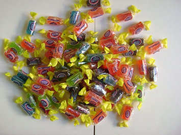 Photo of Jolly Rancher Sugar Free Hard Candy uploaded by Jessica S.