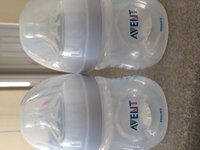 Avent BPA Free Bottles uploaded by estela l.