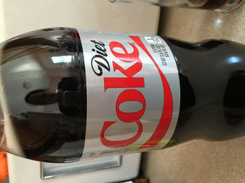 Photo of Coca-Cola® Diet Coke uploaded by Alyssa H.