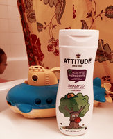 ATTITUDE Little Ones Shampoo uploaded by Veronica M.