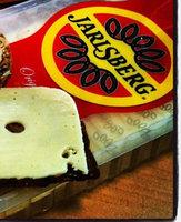 Jarlsberg Cheese Swiss Style uploaded by Kristina K.