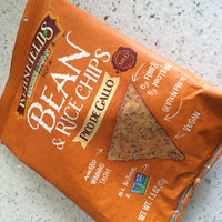 BeanFields - Bean & Rice Chips Nacho - 1.5 oz. uploaded by Mary M.