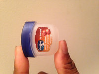 Vaseline Lip Therapy Mini Set uploaded by Jada H.