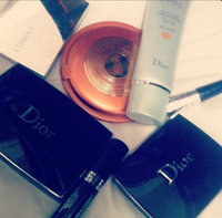 Dior Skin Forever Wear-Extending Invisible Retouch Powder uploaded by Marie F.