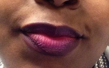 Photo of Palladio Velvet Matte Cream Lip Color uploaded by Cintara B.