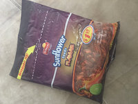 Frito Lay® Flamas™ Flavored Sunflower Seeds 5 oz. Bag uploaded by Darlene M.