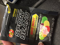 Jelly Belly Candy Company 5180003 1Oz Sport Beans Fruit Punch uploaded by Patricia R.