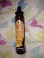 Agadir Argan Oil Spray Treatment uploaded by Fatima G.