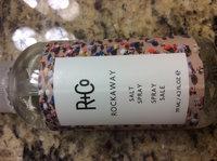 R+Co Rockaway Salt Spray uploaded by Sarah W.