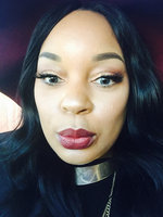 Too Faced Metal Eyed Liner uploaded by Latisha B.