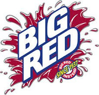 Big Red Soda, 2 l uploaded by Melissa C.