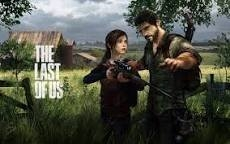 Sony The Last of Us: Remastered (PlayStation 4) uploaded by Edgar jesus m.