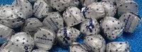 Baci Perugina Finest Italian Chocolates - 10 CT uploaded by Nicolette P.