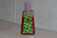 Bath & Body Works® FRESH PICKED Pomegranate Gentle Foaming Hand Soap uploaded by Babi M.