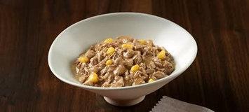 Fancy Feast Classic Gourmet Cat Food uploaded by Cardenas primero M.