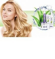 Biolage by Matrix Color Care Shampoo uploaded by Abby W.